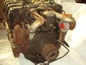 MTU-MB 837 Ea _ 500-Kupedo (3)