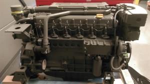 BF 6M 1013 MCP