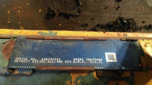 Detroid diesel - 6VA106722 - kupedo (2)