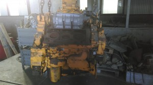 Detroid diesel - 6VA106722 - kupedo (3)