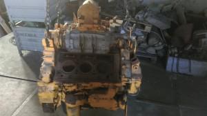 Detroid diesel - 6VA106722 - kupedo (4)