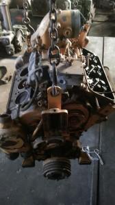 Detroid diesel - 6VA106722 - kupedo (5)