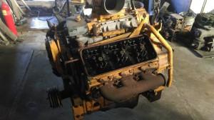Detroid diesel - 6VA106722 - kupedo (6)