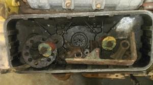 Detroid diesel - 6VA106722 - kupedo (8)