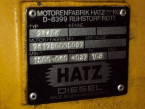 Hatz-2H40H-kupedo