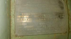 MB 846 A