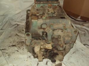 ZF BW1500 H322-kupedo (3)