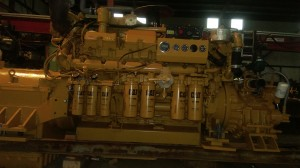 caterpillar - 3412 - kupedo (3)