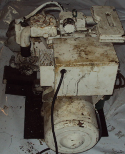 onan-generator-generatorset-kupedo