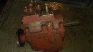 PRM-gearbox-keerkoppeling-0512323-F00849-kupedo-gereviseerd