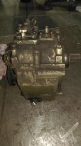 PRM-prm-keerkoppeling-gearbox-2003890m00491-601d3-marine gearbox-kupedo PRM-prm-keerkoppeling-gearbox-2003890m00491-601d3-marine gearbox-kupedo