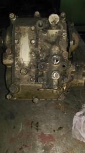 PRM-prm-keerkoppeling-gearbox-2003890m00491-601d3-marine gearbox-kupedo