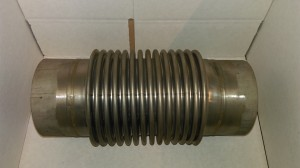 uitlaat-flexibel-exhaust-flexible-115mm-kupedo (2)