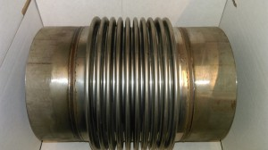 uitlaat-flexibel-exhaust-flexible-218mm-kupedo