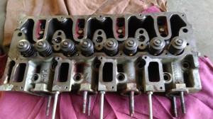 deutz-1012-cilinderkop-kupedo