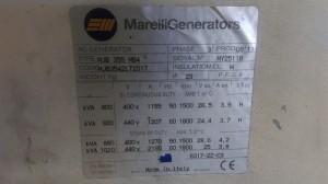 marelligenerators- MJB 355 MB4-800KV-kupedo