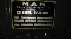 MAN-D2866E-kupedo