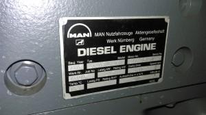 MAN D2842 LE202-generatorset-kupedo