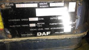 DAF-DKZ1160MG-Kupedo